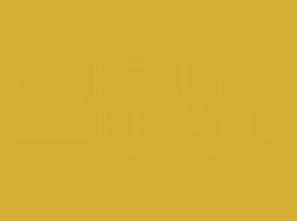 Kelly Bryant Wellness