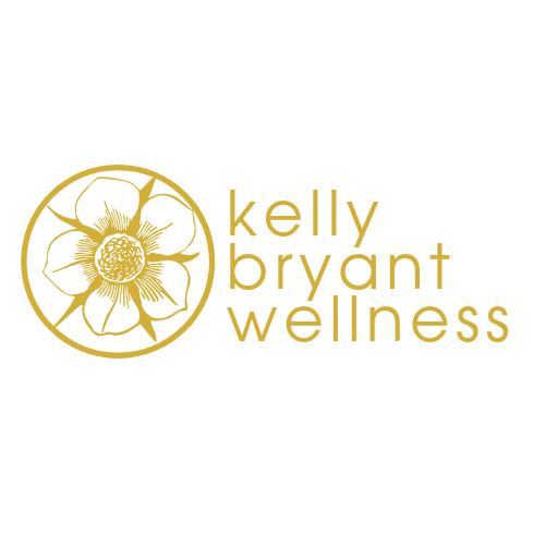 [Original size] kelly bryant wellness